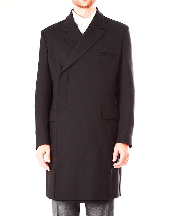мужская пальто Maison Martin Margiela, сезон: зима 2013/14. Купить за 42200 руб. | Фото 1
