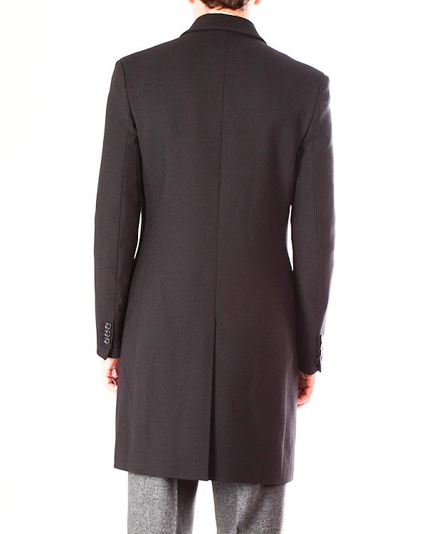 мужская пальто Maison Martin Margiela, сезон: зима 2013/14. Купить за 42200 руб. | Фото 2