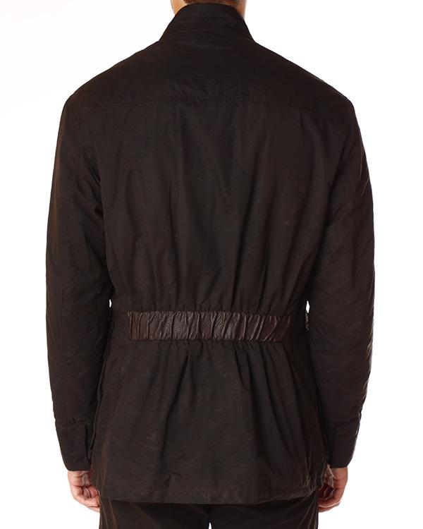 мужская куртка Maison Martin Margiela, сезон: зима 2013/14. Купить за 32900 руб. | Фото 2