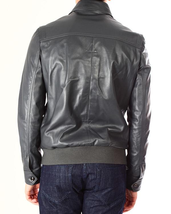 мужская куртка Maison Martin Margiela, сезон: зима 2013/14. Купить за 42900 руб. | Фото 3