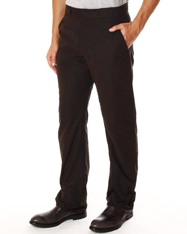 мужская брюки Maison Martin Margiela, сезон: зима 2013/14. Купить за 10000 руб. | Фото 1