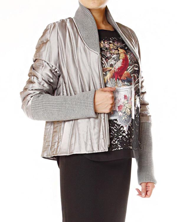 женская куртка Maison Martin Margiela, сезон: зима 2013/14. Купить за 32900 руб. | Фото $i
