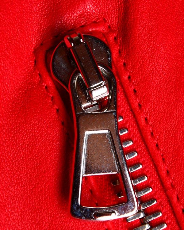 женская куртка Maison Martin Margiela, сезон: лето 2014. Купить за 65100 руб. | Фото $i