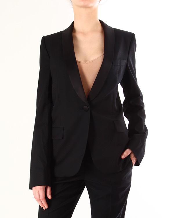 женская пиджак Maison Martin Margiela, сезон: зима 2013/14. Купить за 32900 руб. | Фото 1