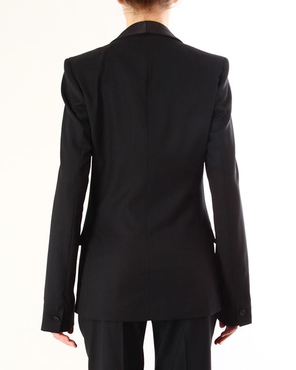 женская пиджак Maison Martin Margiela, сезон: зима 2013/14. Купить за 32900 руб. | Фото 2