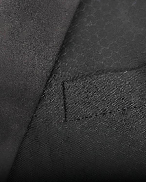 женская пиджак Maison Martin Margiela, сезон: зима 2013/14. Купить за 32900 руб. | Фото 4