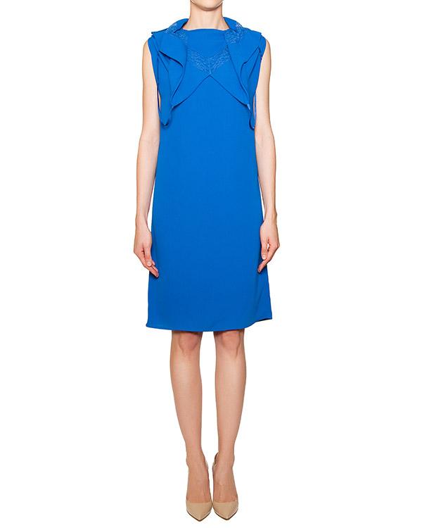 платье  артикул S51CT0509 марки Maison Martin Margiela купить за 17900 руб.