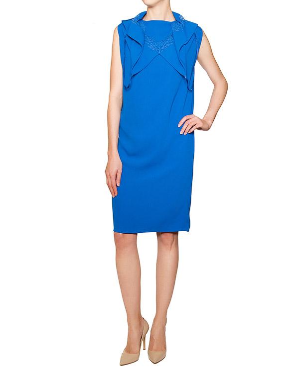 женская платье Maison Martin Margiela, сезон: зима 2013/14. Купить за 17900 руб. | Фото 2