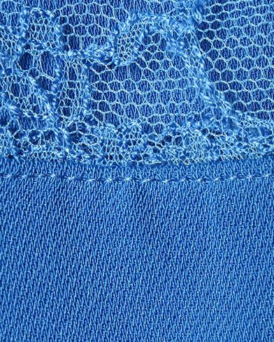 женская платье Maison Martin Margiela, сезон: зима 2013/14. Купить за 17900 руб. | Фото 4