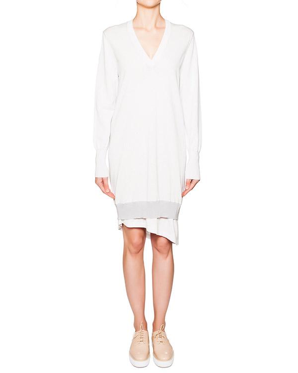 женская платье Maison Martin Margiela, сезон: лето 2014. Купить за 17700 руб. | Фото 1
