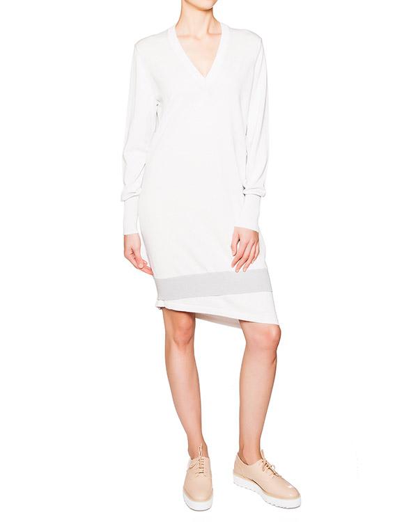 женская платье Maison Martin Margiela, сезон: лето 2014. Купить за 17700 руб. | Фото 2