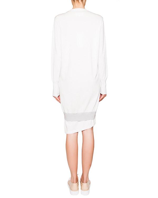 женская платье Maison Martin Margiela, сезон: лето 2014. Купить за 17700 руб. | Фото 3