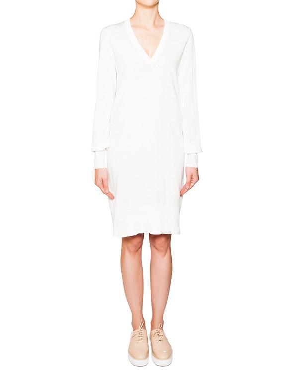 платье  артикул S51CT0558 марки Maison Martin Margiela купить за 17300 руб.