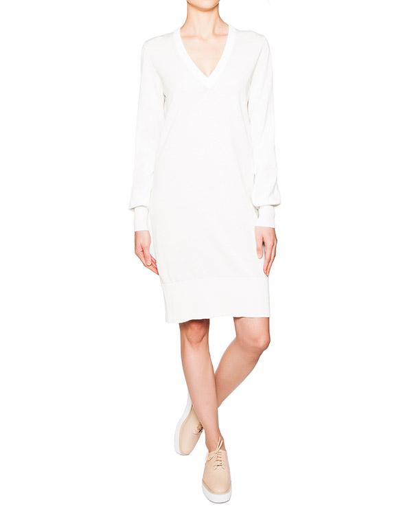 женская платье Maison Martin Margiela, сезон: лето 2014. Купить за 17300 руб. | Фото 2