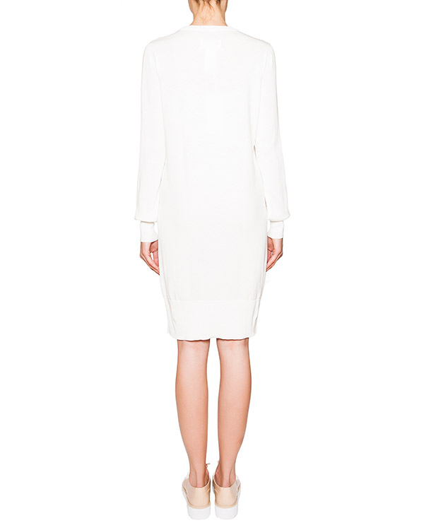 женская платье Maison Martin Margiela, сезон: лето 2014. Купить за 17300 руб. | Фото $i