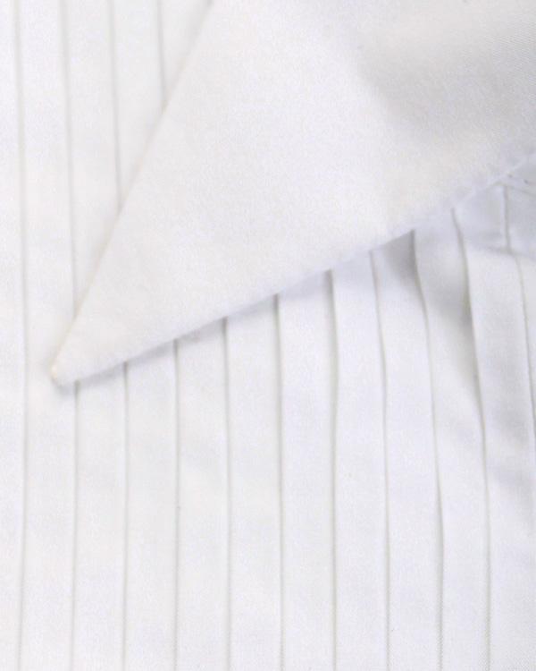 женская блуза Maison Martin Margiela, сезон: зима 2013/14. Купить за 12200 руб. | Фото 4