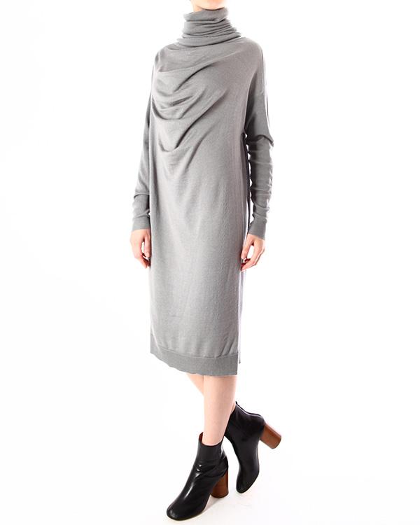 женская платье Maison Martin Margiela, сезон: зима 2013/14. Купить за 18300 руб. | Фото $i