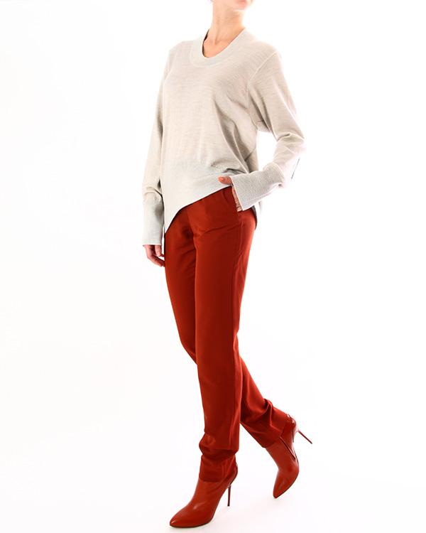 женская джемпер Maison Martin Margiela, сезон: зима 2013/14. Купить за 12200 руб. | Фото $i