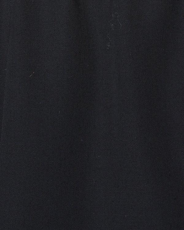 женская брюки Maison Martin Margiela, сезон: зима 2013/14. Купить за 9300 руб. | Фото 4