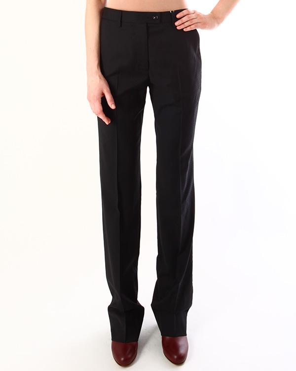 женская брюки Maison Martin Margiela, сезон: зима 2013/14. Купить за 14300 руб. | Фото 1