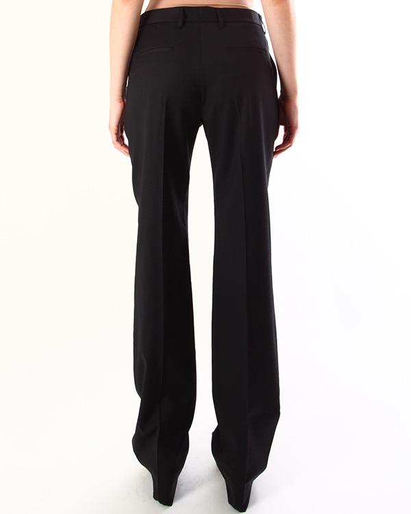 женская брюки Maison Martin Margiela, сезон: зима 2013/14. Купить за 14300 руб. | Фото 2