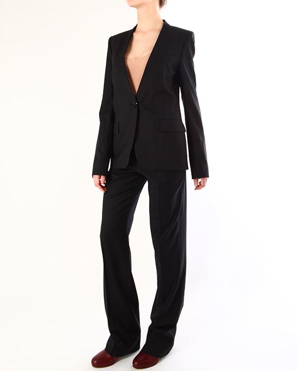 женская брюки Maison Martin Margiela, сезон: зима 2013/14. Купить за 14300 руб. | Фото 3
