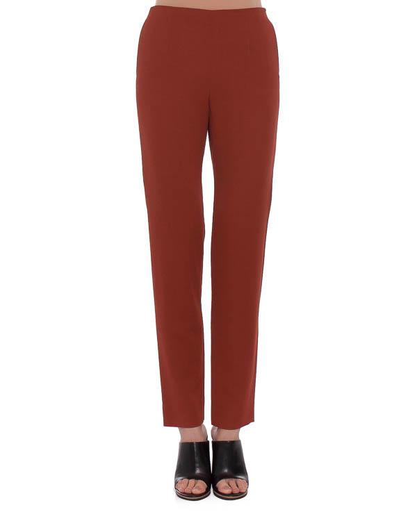 женская брюки Maison Martin Margiela, сезон: зима 2013/14. Купить за 8600 руб. | Фото 1