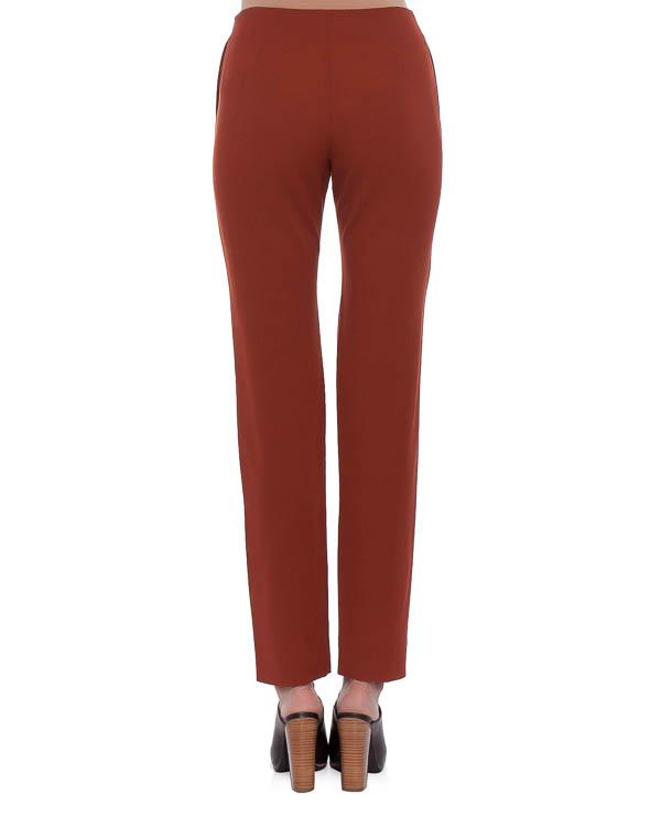 женская брюки Maison Martin Margiela, сезон: зима 2013/14. Купить за 8600 руб. | Фото 2