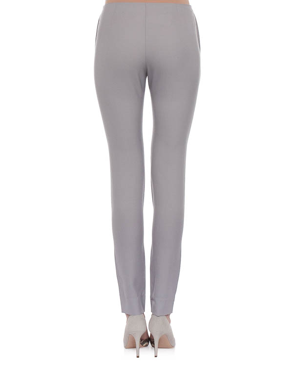 женская брюки Maison Martin Margiela, сезон: лето 2014. Купить за 12100 руб. | Фото 2