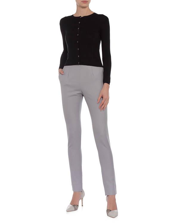женская брюки Maison Martin Margiela, сезон: лето 2014. Купить за 12100 руб. | Фото 3