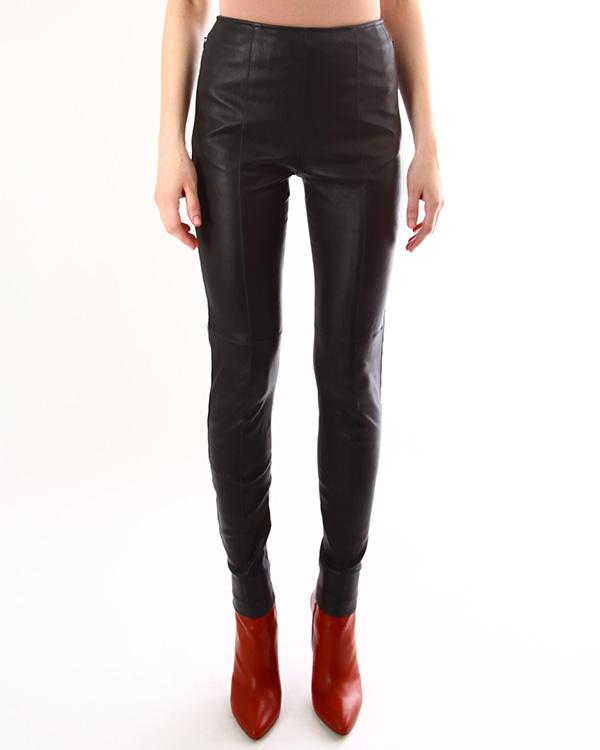 женская брюки Maison Martin Margiela, сезон: зима 2013/14. Купить за 30800 руб. | Фото $i