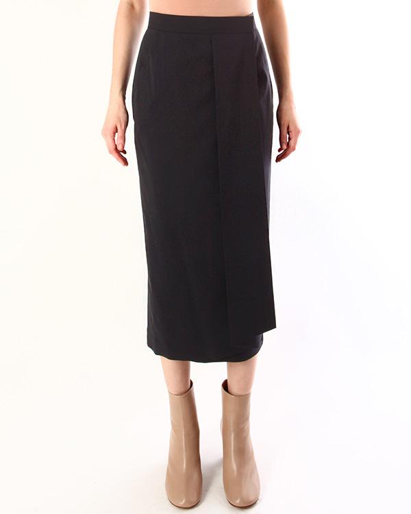 женская юбка Maison Martin Margiela, сезон: зима 2013/14. Купить за 13600 руб. | Фото 1