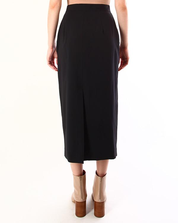 женская юбка Maison Martin Margiela, сезон: зима 2013/14. Купить за 13600 руб. | Фото 2