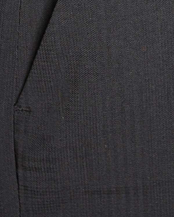 женская юбка Maison Martin Margiela, сезон: зима 2013/14. Купить за 13600 руб. | Фото 4