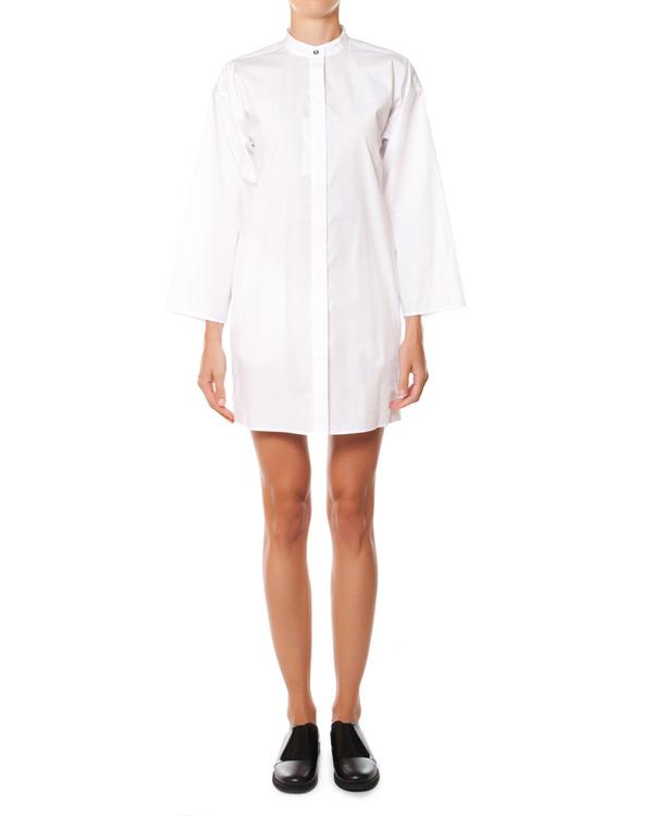 платье  артикул S52CT0057 марки MM6 Martin Margiela купить за 10600 руб.