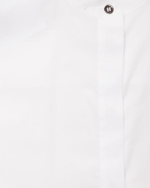 женская платье MM6 Martin Margiela, сезон: лето 2015. Купить за 10600 руб. | Фото 4