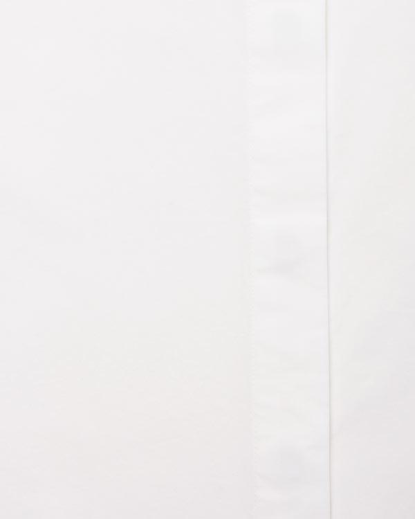 женская рубашка MM6 Martin Margiela, сезон: лето 2015. Купить за 10600 руб. | Фото 4
