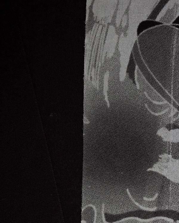 женская кардиган MM6 Martin Margiela, сезон: лето 2015. Купить за 16500 руб. | Фото $i