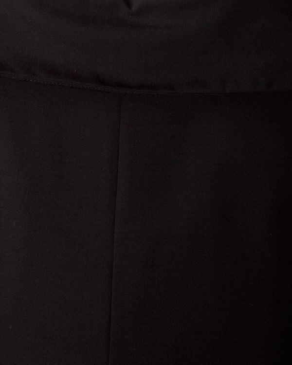 женская брюки MM6 Martin Margiela, сезон: лето 2015. Купить за 13800 руб. | Фото 4