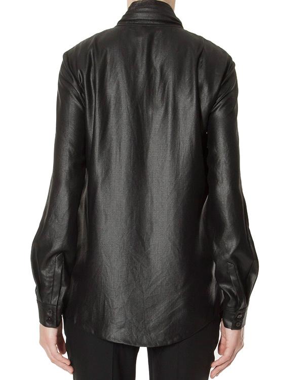 женская блуза DIANE von FURSTENBERG, сезон: зима 2012/13. Купить за 7600 руб. | Фото 2