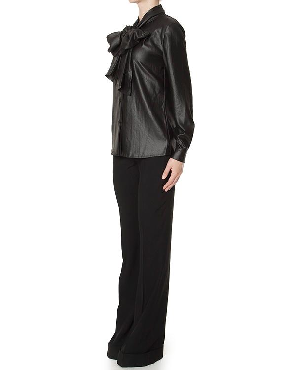 женская блуза DIANE von FURSTENBERG, сезон: зима 2012/13. Купить за 7600 руб. | Фото 3