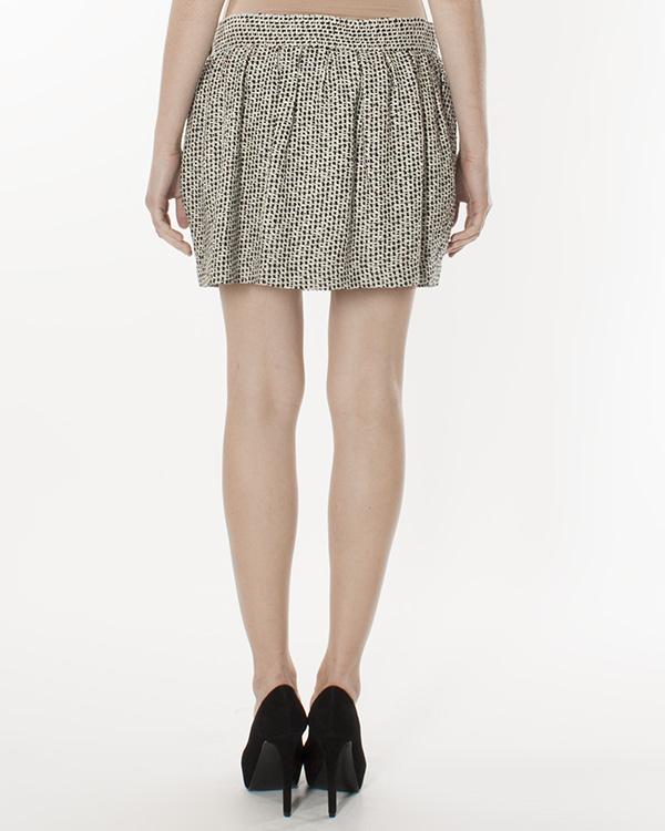 женская юбка DIANE von FURSTENBERG, сезон: зима 2012/13. Купить за 6800 руб.   Фото 2