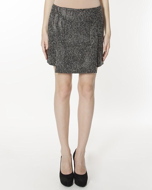 женская юбка DIANE von FURSTENBERG, сезон: зима 2012/13. Купить за 7900 руб. | Фото 1