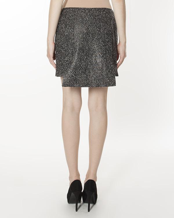 женская юбка DIANE von FURSTENBERG, сезон: зима 2012/13. Купить за 7900 руб. | Фото 2