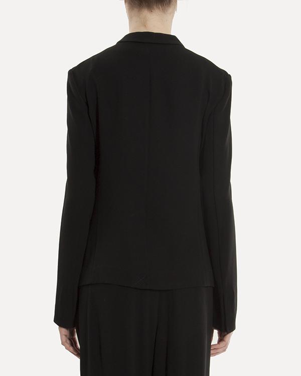 женская пиджак DIANE von FURSTENBERG, сезон: лето 2013. Купить за 8500 руб. | Фото 2