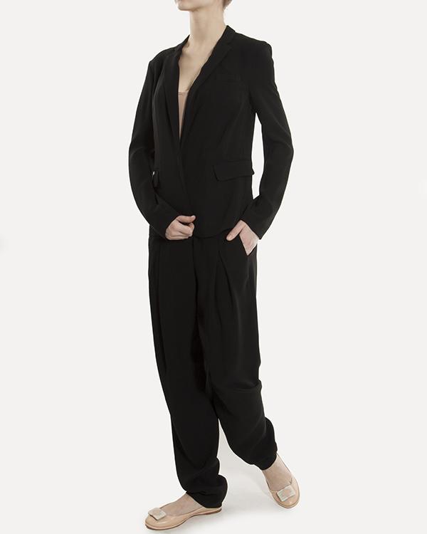 женская пиджак DIANE von FURSTENBERG, сезон: лето 2013. Купить за 8500 руб. | Фото 3