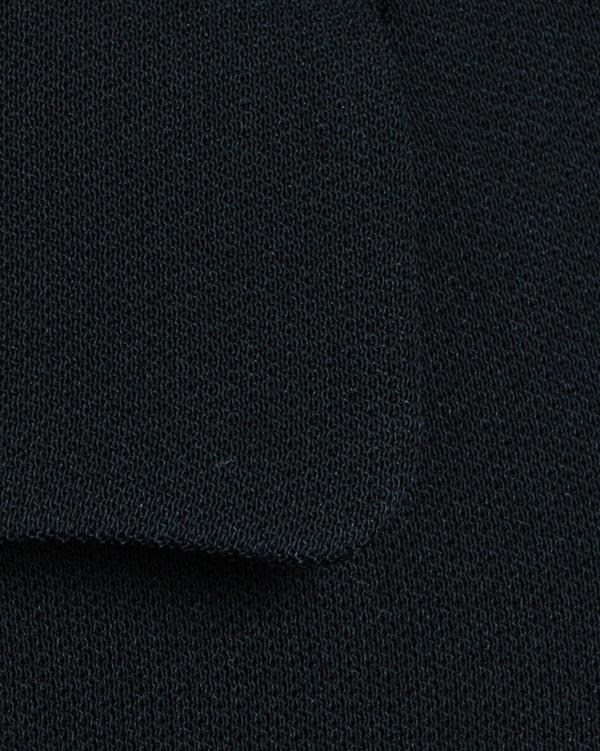 женская пиджак DIANE von FURSTENBERG, сезон: лето 2013. Купить за 8500 руб. | Фото 4