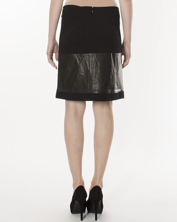 женская юбка DIANE von FURSTENBERG, сезон: зима 2012/13. Купить за 10300 руб. | Фото 2