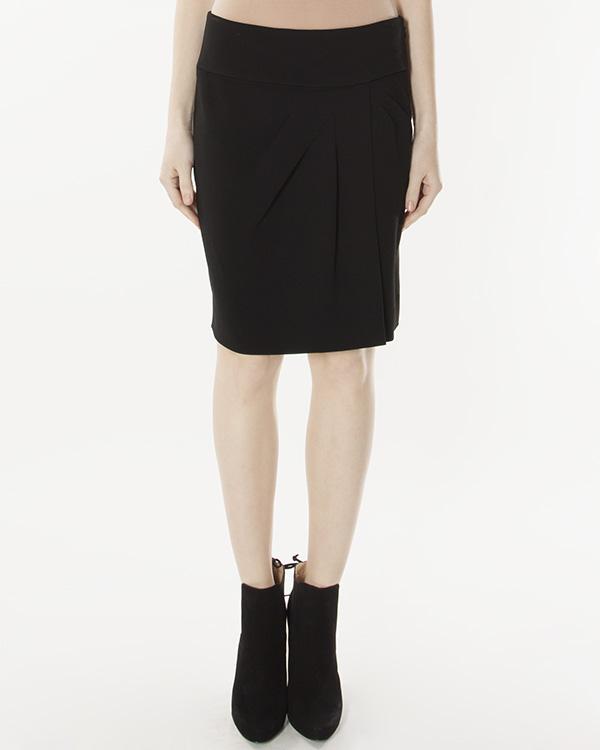 женская юбка DIANE von FURSTENBERG, сезон: зима 2012/13. Купить за 5600 руб.   Фото 1