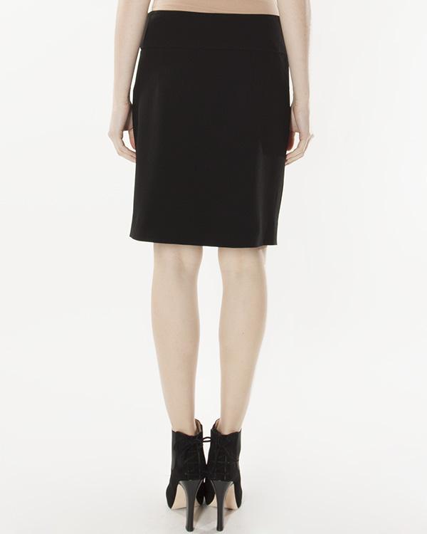 женская юбка DIANE von FURSTENBERG, сезон: зима 2012/13. Купить за 5600 руб.   Фото 2